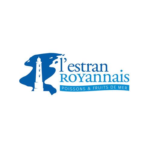 L'Estran Royannais, la poissonnerie traditionnelle tout en fraîcheur et en qualité
