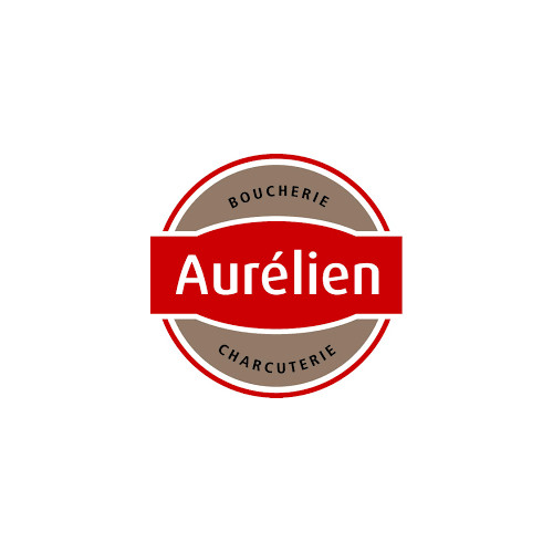 Aurélien, la Boucherie version moderne